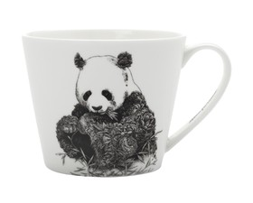 Maxwell & Williams Κούπα Bone China Giant Panda Marini Ferlazzo 450ml