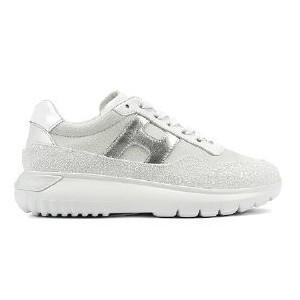 Παπούτσια Sneakers Δερμάτινα. new. HOGAN a58e720e627