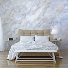 Marble 34 a
