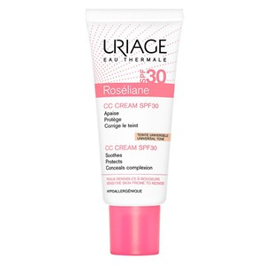 S3.gy.digital%2fboxpharmacy%2fuploads%2fasset%2fdata%2f45949%2froseliane cc cream t 40ml