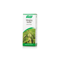 VOGEL URTICA (STINGING NETTLE) DROPS 50ML