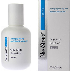 S3.gy.digital%2fboxpharmacy%2fuploads%2fasset%2fdata%2f31995%2fneostrata oily skin solution 100ml