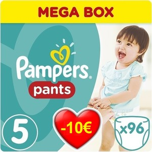 20170410143922 pampers pants no 5 12 18kg 96 tmch