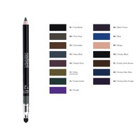 RADIANT SOFTLINE WATERPROOF EYE PENCIL No12