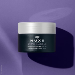 NUXE Insta - Masque - Detoxifying & Glow mask 50ml