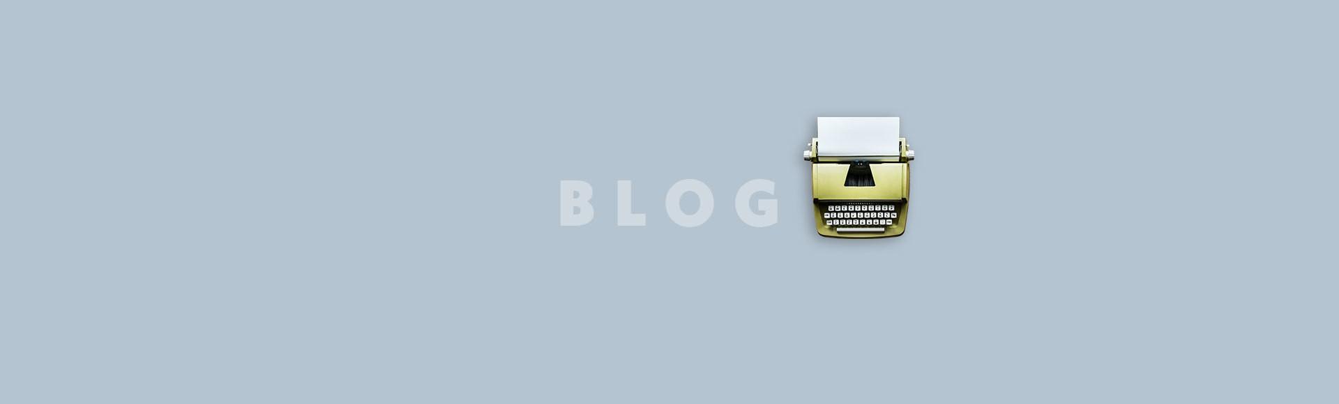 Blog (Όλα τα άρθρα)