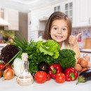 Tips to Avoid Iron Deficiency for Kids?