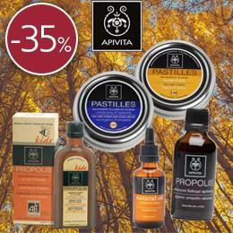 Apivita-35%_Oct17