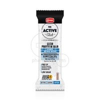 LANES - THE ACTIVE CLUB High Protein Bar (Brownie) - 60gr