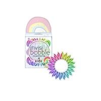 INVISIBOBBLE KIDS MAGIC RAINBOW (3ΤΕΜ)