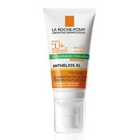 La Roche Posay Anthelios Tinted Dry Touch Gel-Cream Spf50+  50ml
