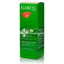 Elancyl Cellu Slim 45+ (-25%) - Σύσφιξη, 200ml