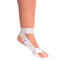 CASE HALLUX-VALGUS ELASTIC BANDAGE FOR COMFORTABLE ACTIVE SUPPORT  HB 7010