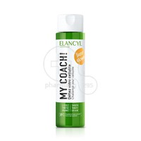 ELANCYL - My Coach - 200ml
