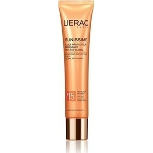 20170307161055 lierac sunissime energizing protective fluid global anti aging spf15 40ml