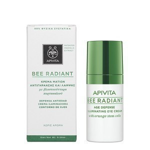 S3.gy.digital%2fboxpharmacy%2fuploads%2fasset%2fdata%2f6579%2fapivita bee radiant eye cream 15ml