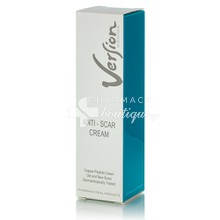 Version Anti Scar Cream - Ουλές, 15ml
