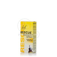 POWER HEALTH - BACH RESCUE Remedy Spray - 20ml