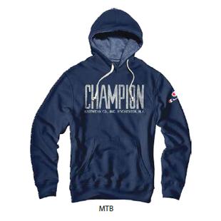 211898 bs522. NEW. CHAMPION. Hooded sweatshirt ec49f311e63