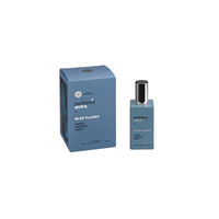 PANTHENOL EXTRA EDT BLUE FLAMES 50ML