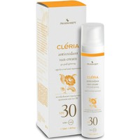 Pharmasept Cleria Antioxidant Sun Cream SPF30 50ml