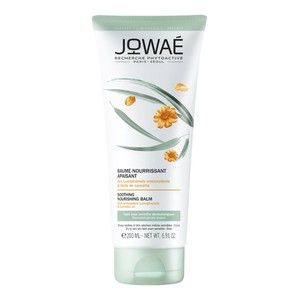 Jowa  soothing nourishing balm 200ml