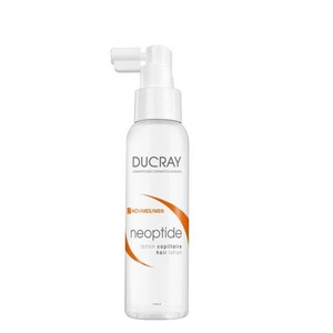 Ducray neoptide huome lotion