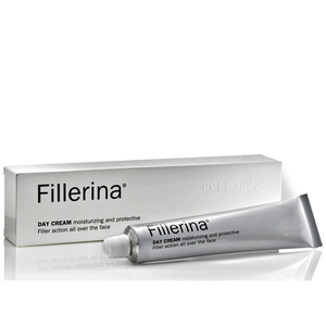 Fillerina day cream