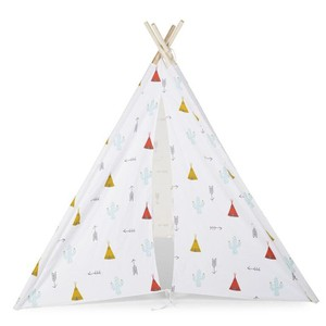 Σκηνή Childhome Dreamy Tipi