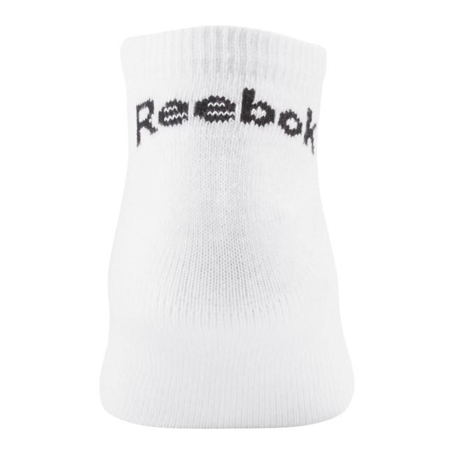 Roy U Inside Sock 3X2 Reebok Roy O Inside Sock 3 X 2-Calze Unisex Unisex