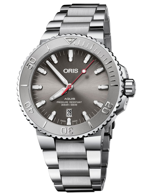Aquis Date Relief Automatic