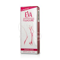 INTERMED - Eva Pleasure - 24ml