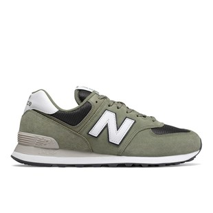 Nb ml574esp 2