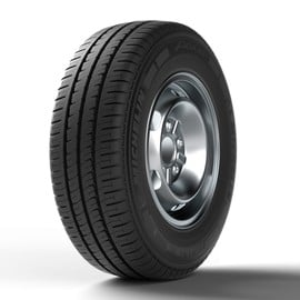 MICHELIN AGILIS + 215/75 R16 113/111R