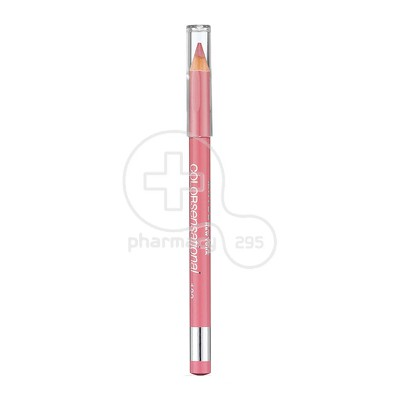 MAYBELLINE - COLOR SENSATIONAL Lip Liner No132 (Sweet Pink) - 8,5gr