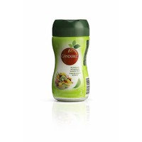 CANDEREL STEVIA POWDER 40GR