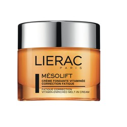 Lierac Mesolift Creme 50ml
