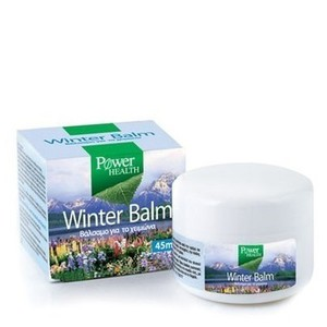 S3.gy.digital%2fboxpharmacy%2fuploads%2fasset%2fdata%2f11565%2fpower health winter balm