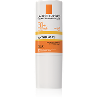 LA ROCHEPOSAY ANTHELIOS XL STICK ZONES SENSIBLES SPF50 9GR