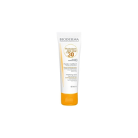 BIODERMA PHOTODERM AKN MAT FACE FLUID SPF30  40ML