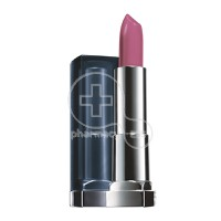 MAYBELLINE - COLOR SENSATIONAL Mattes Lipstick No940 (Rose Rush) - 4,2gr