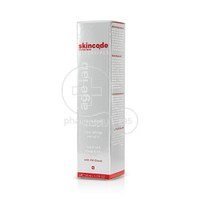 SKINCODE - ESSENTIAL Time Rewinding Day Cream Face & Neck SPF15 - 50ml