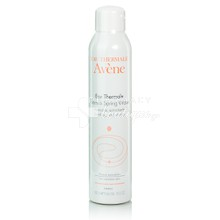 Avene Eau Thermale Spray, 300ml