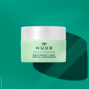 NUXE Insta - Masque - Purifying & Soothing mask 50ml