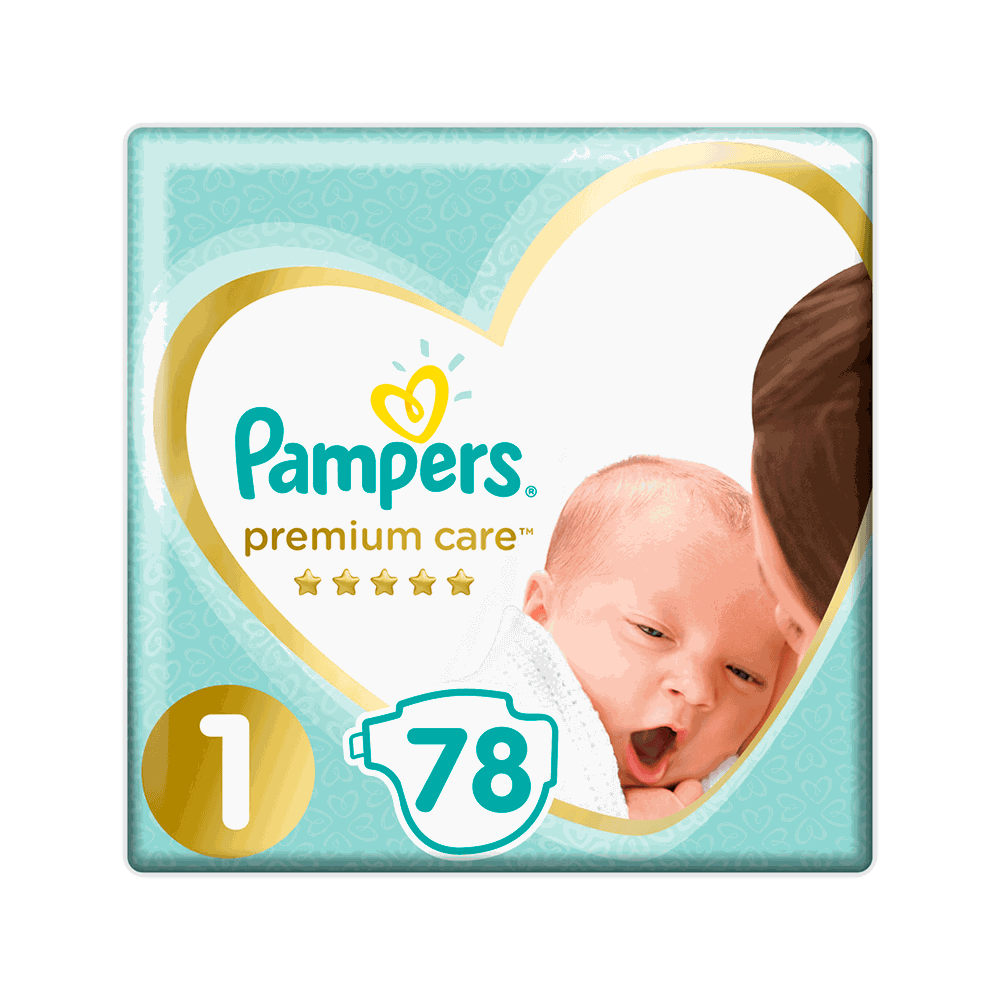S3.gy.digital%2fpharmacy295%2fuploads%2fasset%2fdata%2f39904%2f179474 pampers   premium care new baby no1  2 5kg    78 %cf%80%ce%ac%ce%bd%ce%b5%cf%82 8001841104836