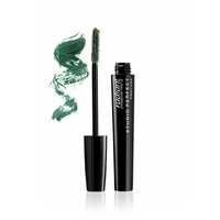 RADIANT STUDIO PERFECT VOLUME MASCARA No5