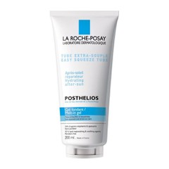 La Roche Posay Posthelios Melt-in Gel Tube 200ml