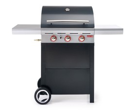 Barbecook Μπάρμπεκιου Γκαζιού 11,4kw Spring 300