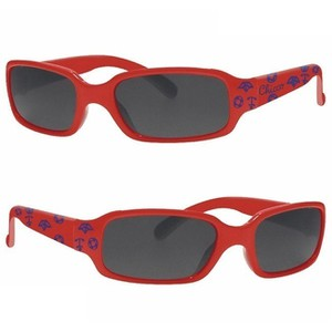 Chicco eros   sunglasses