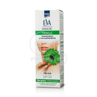 INTERMED - EVA DOUCHE Normal pH3.0 - 147ml